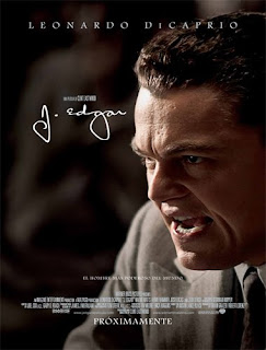Ver J Edgar (2011) Online