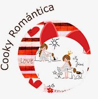 http://cookieschupis.blogspot.com.es/p/cooky-romantica.html