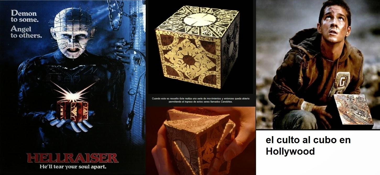 gdgd El+cubo