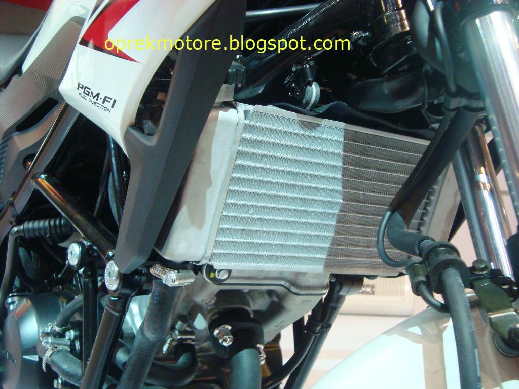 http://3.bp.blogspot.com/-A-snMmSjv80/UJkdvvBJQCI/AAAAAAAACCg/r0g3NszInOQ/s1600/radiator+cb150r.jpg