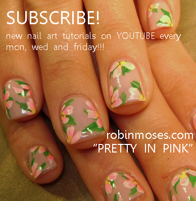 Nail art design monster energy drink nail art design pretty in nail art design monster energy drink nail art design pretty in pink nail art pink flower nail spring nails spring critters pink floral nail art prinsesfo Choice Image