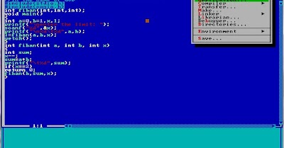 Turbo C Compiler For Windows 7 Free Download App And