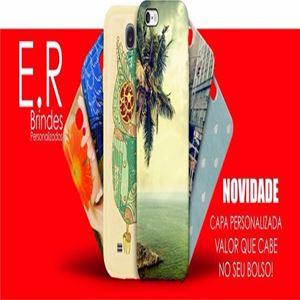 E.R Brindes Personalizados