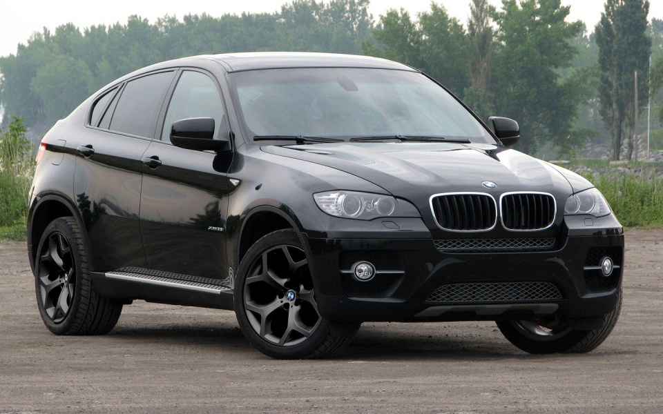 2014 Bmw X6 Wallpapers 2017 2018 Cars Pictures