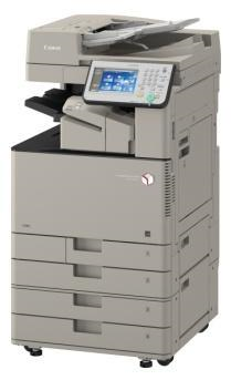 Canon imageRUNNER ADVANCE C3320