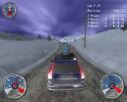 Extreme Racers Free Download PC Game Full VersionExtreme Racers Free Download PC Game Full Version,Extreme Racers Free Download PC Game Full VersionExtreme Racers Free Download PC Game Full Version,