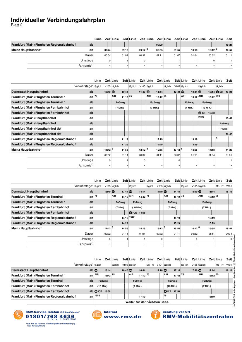 Home decor catalogs pdf995
