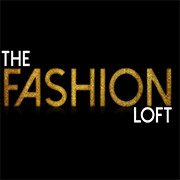 The Fashion Loft