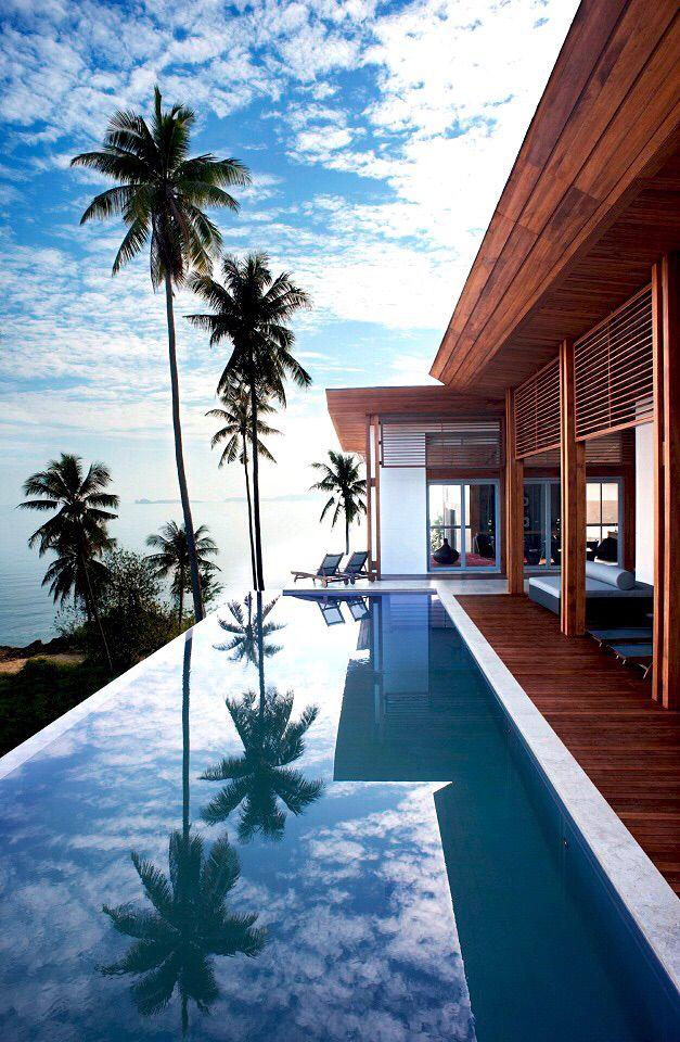 decoracao-casa-praia-palmeiras