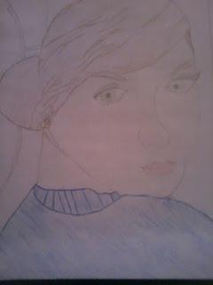 Adele (desenho)