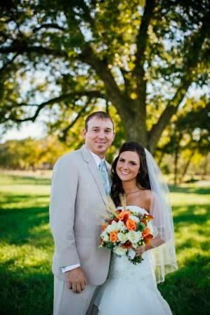 Man of Honor, Bride, Siblings, McGowan Images