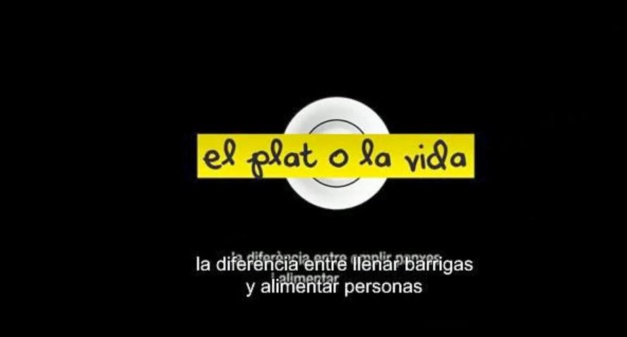 http://vimeo.com/49967977