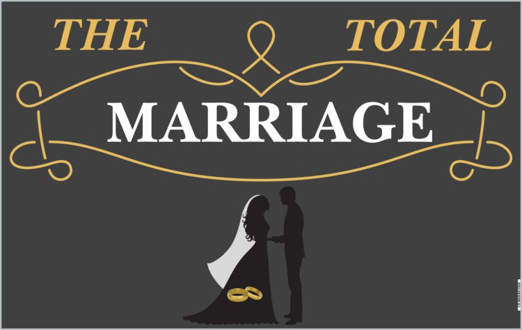 Total Marriage