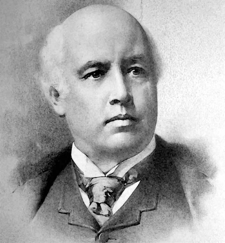 robert g. ingersoll secularism essay (1833-1899) [portrait of ingersoll] robert green ingersoll is too little known  today yet he was the foremost orator and political speechmaker of late 19th  century.