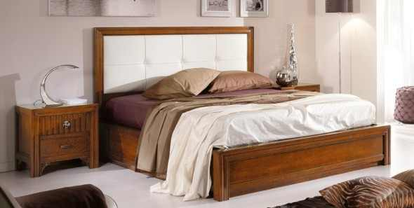 modern bed designs in wood. Stylish+Wood+Bedroom+Design+Ideas-7 Modern Bed Designs In Wood N