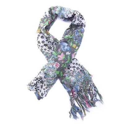 wholesale fashion scarves photos of fashion