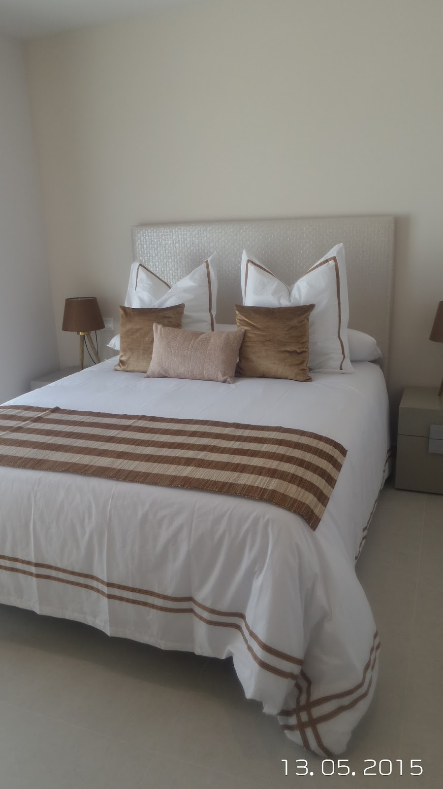 Sussili by sweden: tips på hur du kan förändra ditt sovrum på ...