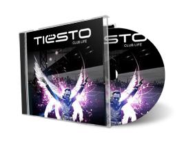 Tiesto+club+life+238+2011 DJ Tiesto – Club Life 238