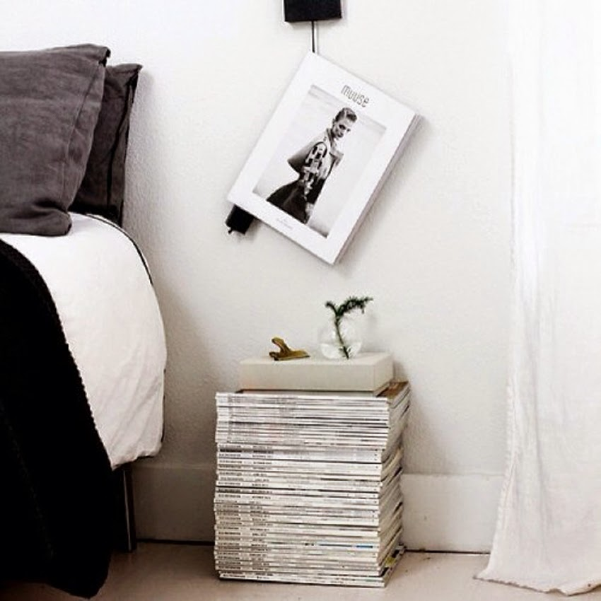 fashion-Style-Blog-Inspiration-Post-ID-Decor-Bedroom