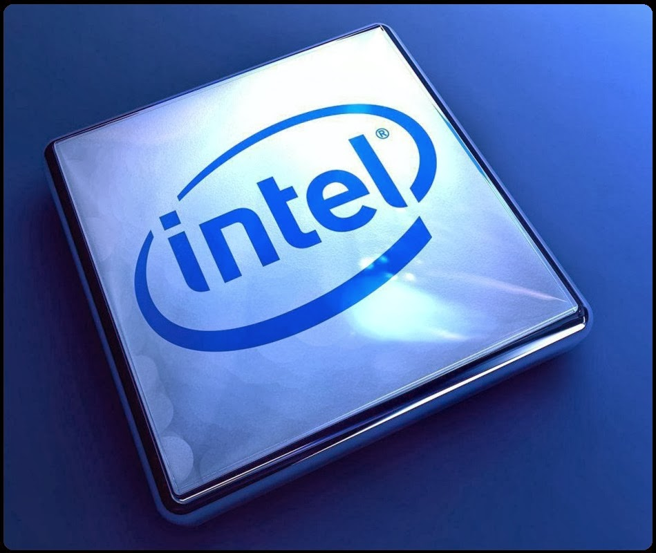 Download Driver Intel HD Graphics Terbaru