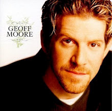 Christian Song Lyrics Geoff Moore – I Believe