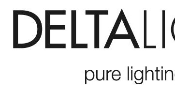 Vematel Bibl On Deltalight Precios Septiembre 2015