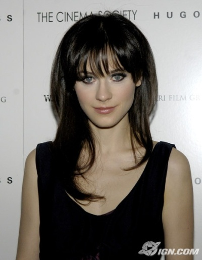 Zooey+deschanel+feet+pictures