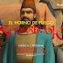 EL HORNO DE FUEGO | Superlibro