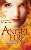 http://www.randomhouse.de/Paperback/Der-letzte-Kampf-der-Feuergoettin-Angelfire-3-Roman/Courtney-Allison-Moulton/e361817.rhd