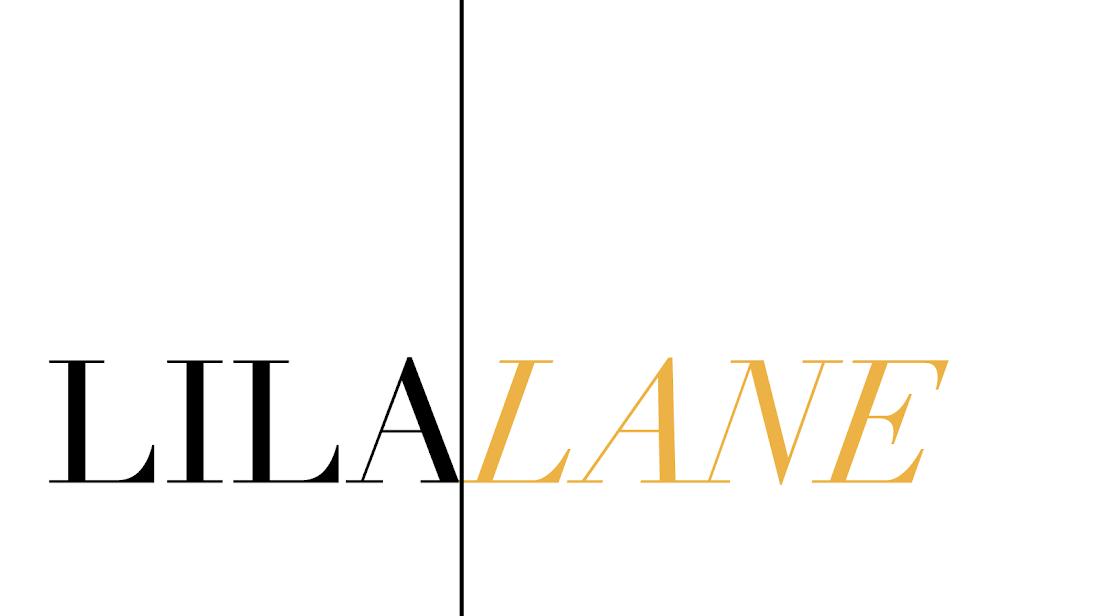 LILALANE
