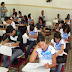 O Idepb é testado em 805 escolas da Paraíba