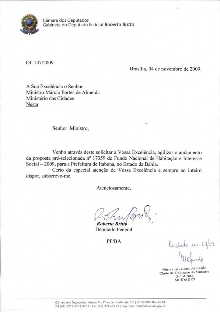 A ilegalidade da exigência de penhora em débitos fiscais com exigibilidade suspensa 9