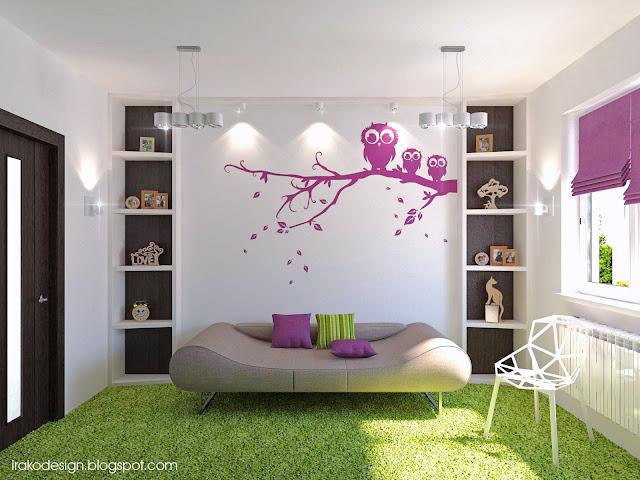 small master bedroom design. best 25 small master bedroom ideas on