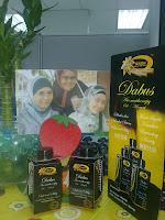 DABUS Aromatheraphy Oil