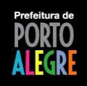 PORTO ALEGRE CIDADE DA COPA 2013!!!