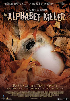 Ver Película The Alphabet Killer Online Gratis (2008)