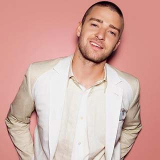 Justin Timberlake – Mirrors Lyrics | Letras | Lirik | Tekst | Text | Testo | Paroles - Source: emp3musicdownload.blogspot.com
