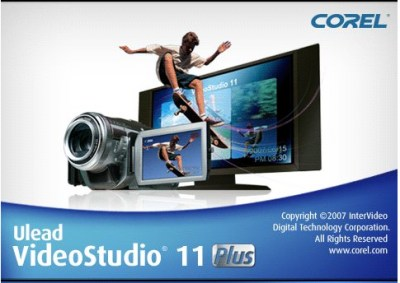 corel video studio templates download - ulead video studio 11 free download download software
