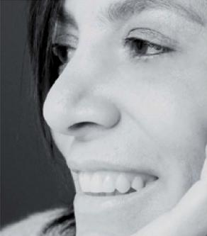Esther Bauman