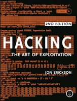 Hacking 2nd Edition (FREE E-Book Download) - http://techattacks4u.blogspot.in/