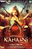 Kahaani (2012) online y gratis