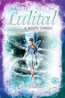 Lulital