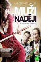 Ver Men in the Hope (Muzi v nadeji) Online