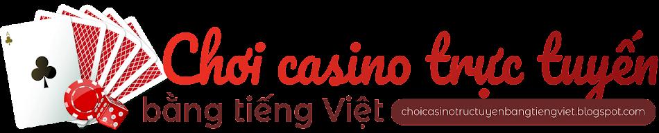 vietnamese online casino games