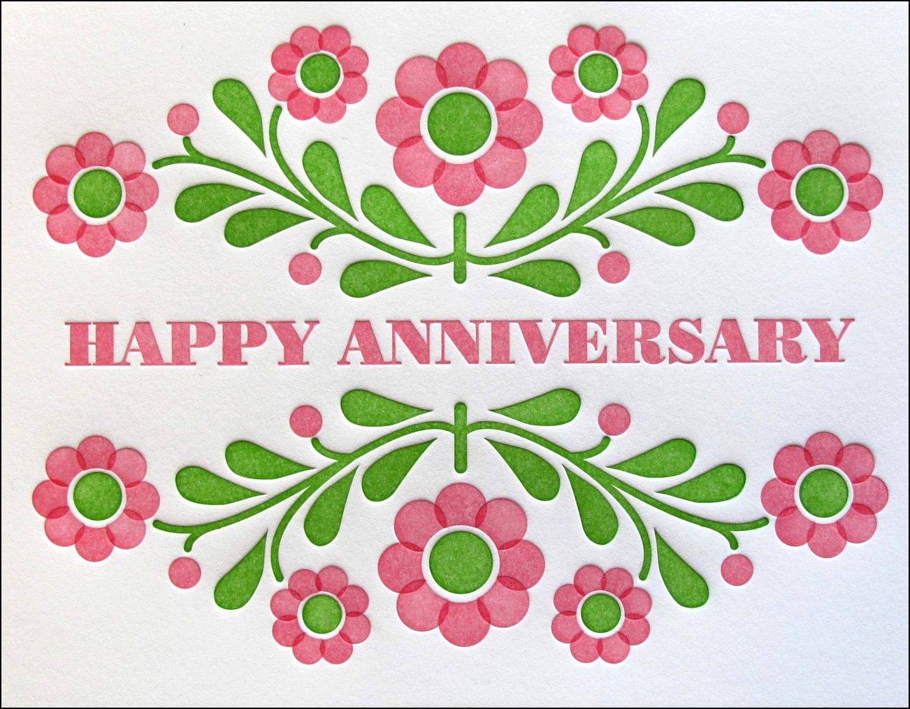 happy marriage anniversary greeting cards hd wallpapers 1080p free  Hot Wall...