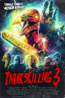 Download Thanks Killing 3 2012 WEB-HDRip Watch Online