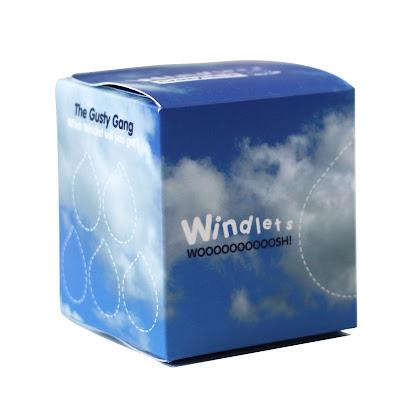 Windlet 3 April 1 links