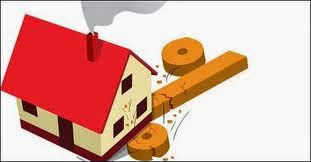 home loans eligibility criteria