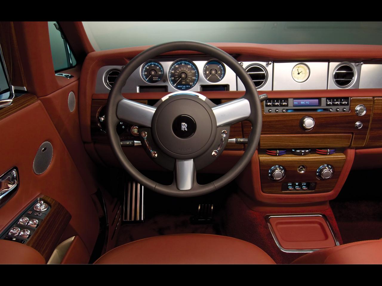 gyga manual super car 2012 rolls royce phantom rh gygamanual blogspot com rolls royce phantom owners manual pdf rolls royce phantom owners manual