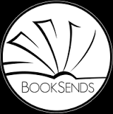 http://booksends.com/